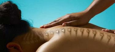 Остеопат и мануальный терапевт: в чем разница